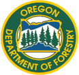 dept of forestry