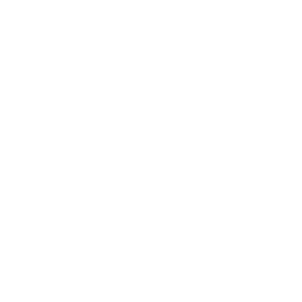 white-recycle-symbol